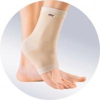Бандаж на голеностопный сустав BAN 301
